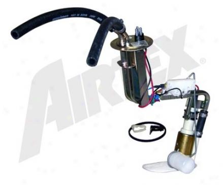 Airtex E2089s