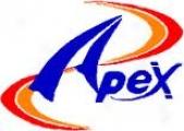 Apex Acs8049