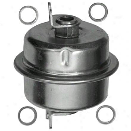 Auto Parts Owner 73162