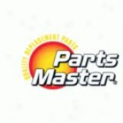 Auto Parts Master 73495