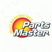 Auto Parts Master Brakes 31246