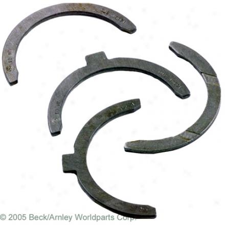 Beck Arnley 0150726