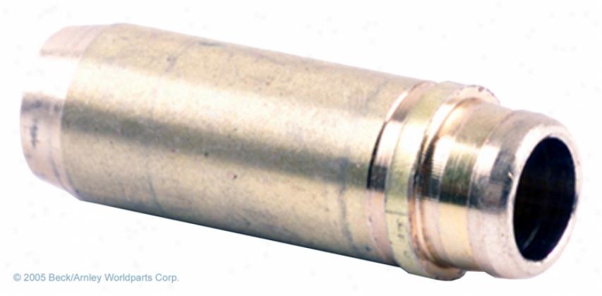 Beck Arnley 0221325