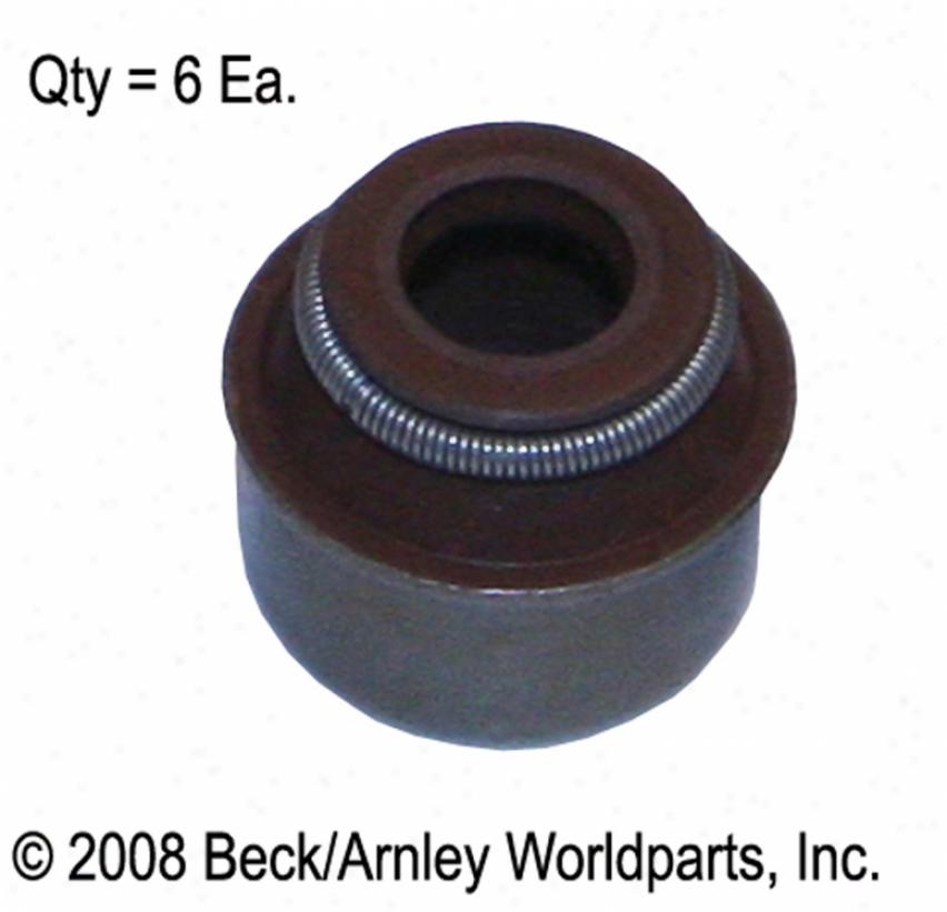 Beck Arnley 0225018