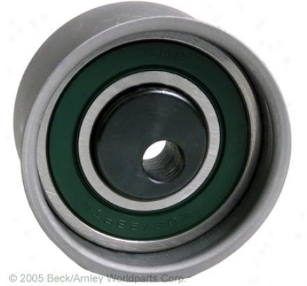 Beck Arnley 0241243