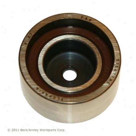 Beck Arnley 0241303
