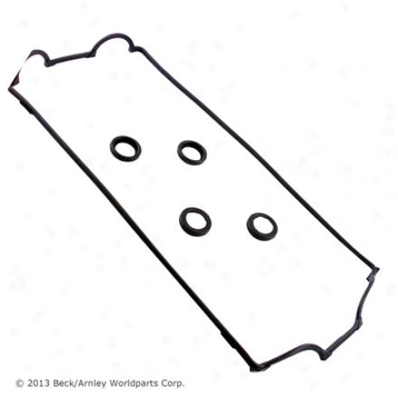Beck Arnley 0361500