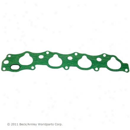 Beck Arnley 0376096