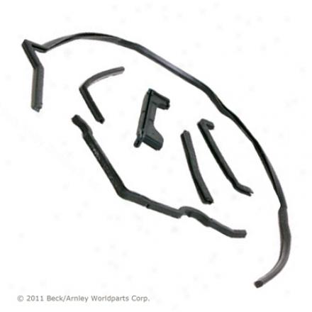 Beck Arnley0 380256