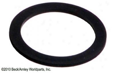 Beck Arnley 0390078