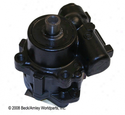 Beck Arnley 1085322