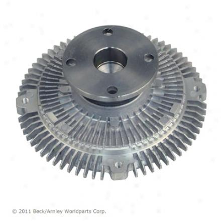 Beck Arnley 1300116