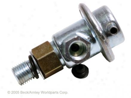 Beck Arnley 1580251
