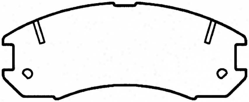 Bendix D399ct