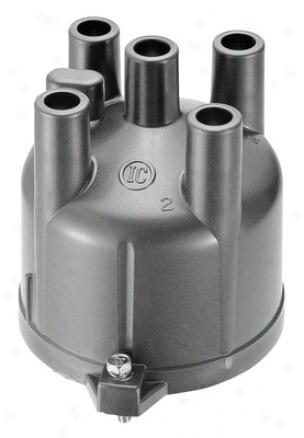 Bosch 03175