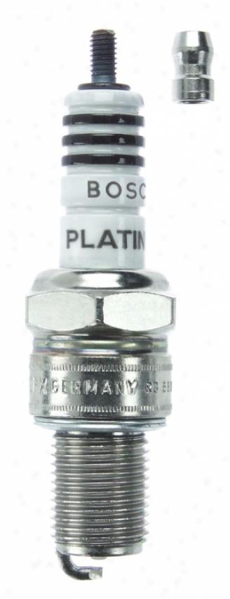 Bosch 4035