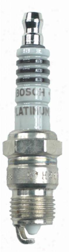 Bosch 4208