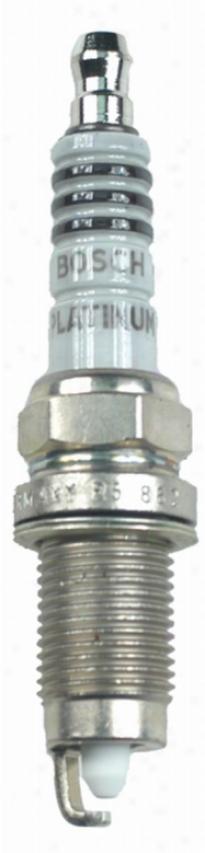 Bosch 4229