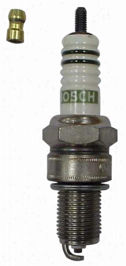 Bosch 7505