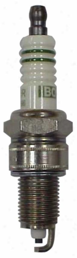 Bosch 7522