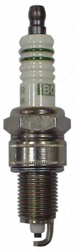 Bosch 7523