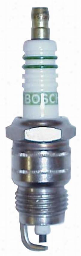 Bosch 7551