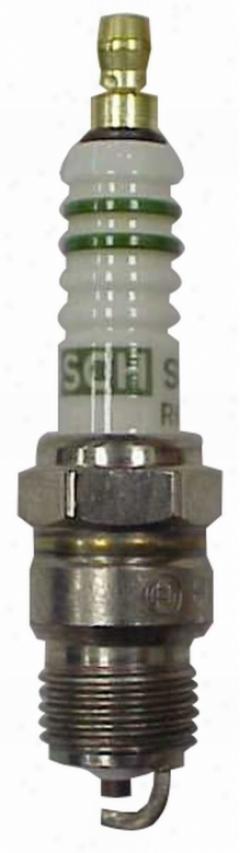 Bosch 7585