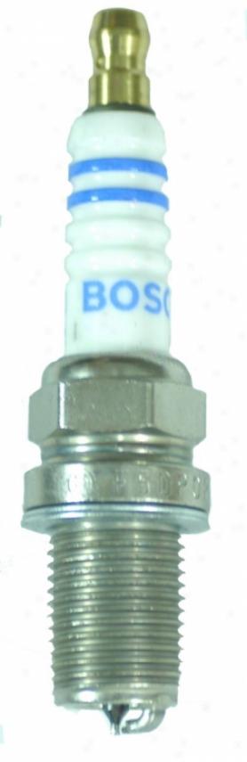 Bosch F5dp0r