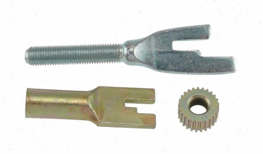 Carlson H1560