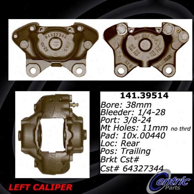 Cen5ric Auto Parts 141.39514