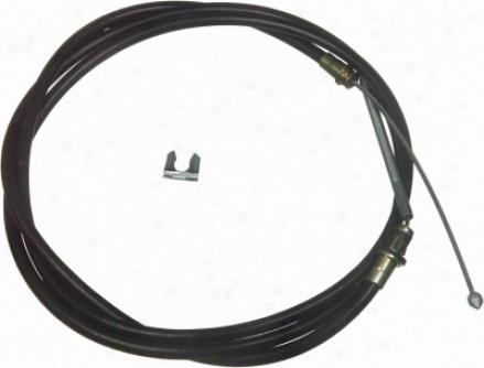 Dura International Bc113230