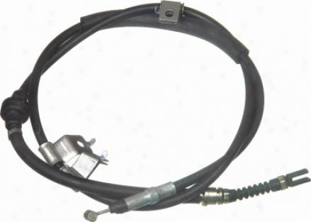 Dura International Bc130288