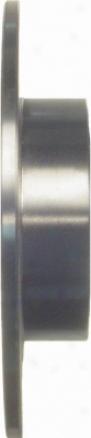 Dura Ihternational Bd125072