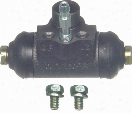 Dura International Wc114032