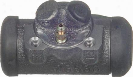 Dura International Wc40965