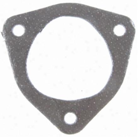 Felpro 61261