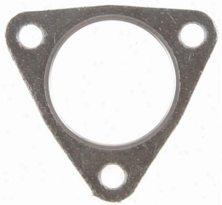 Felpro 61296