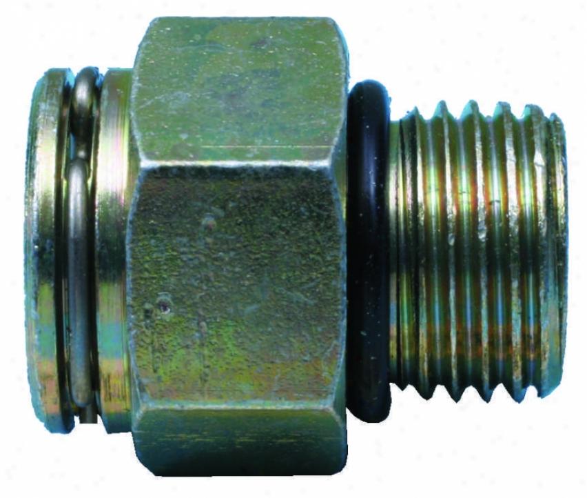 Gates A63064