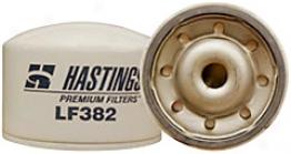 Hastings Filters Lf382
