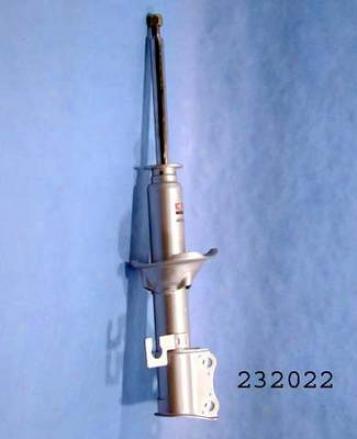 Kyb 232022