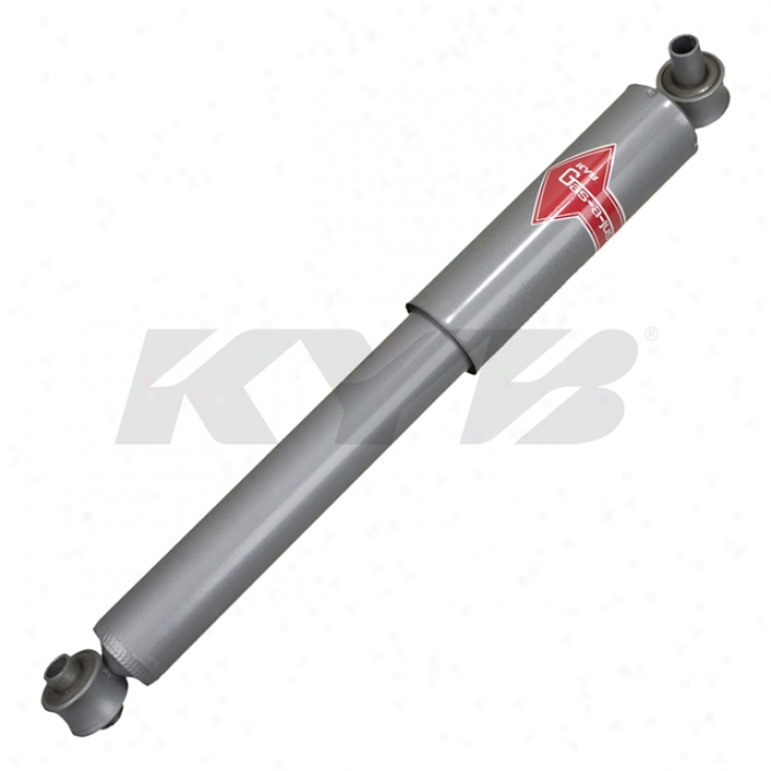 Kyb Kg5481