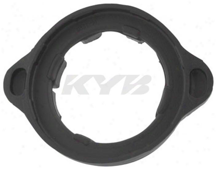 Kyb Sm5360