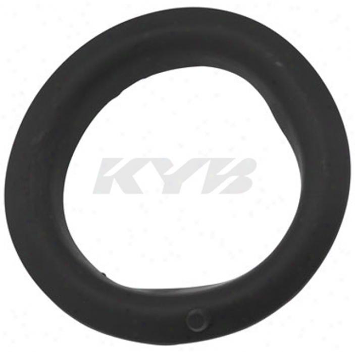 Kyb Sm5420