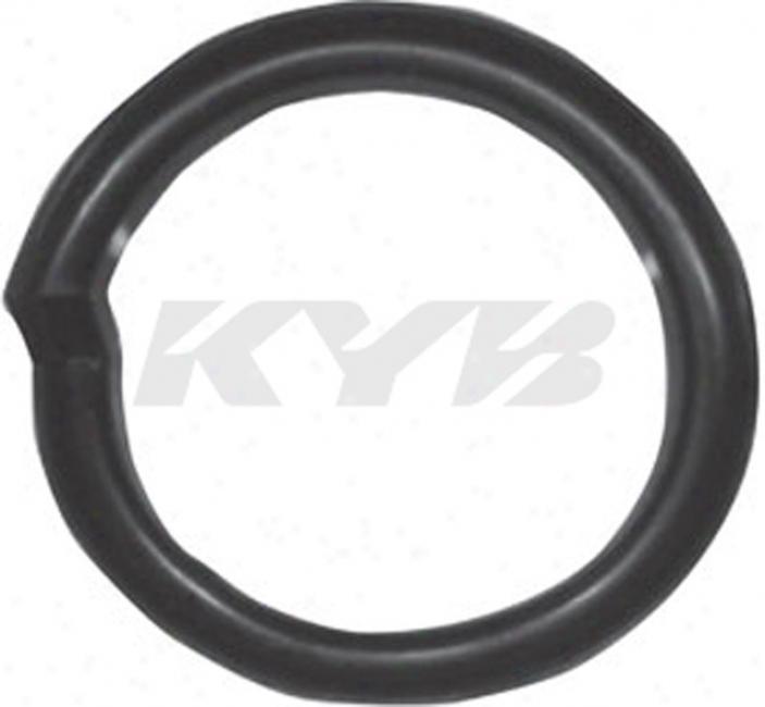 Kyb Sm5430