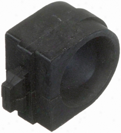 Moog K7110