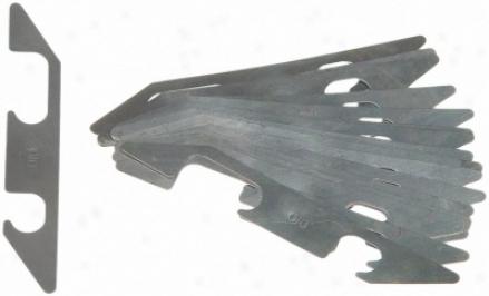 Moog K90152