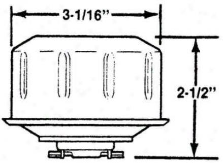 Motorcraft Ec713a
