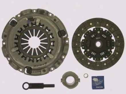Sachs Kf71301