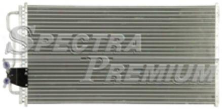 Spectra Premium Ind., Inc. 74678