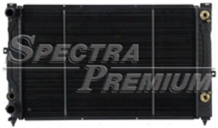 Spectra Premium Ind., Inc. Cu2034
